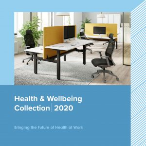Health & Wellbeing Collection 2020