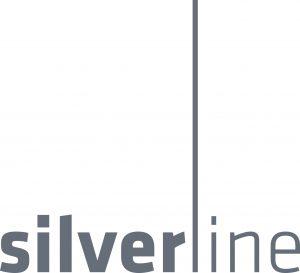 Silverline Catalogue